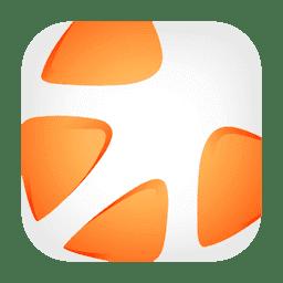 Altair Inspire Studio 2021.1.0 Build 12621 With Crack Latest 2021