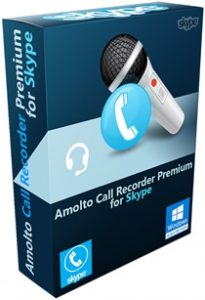 Call Recorder For Skype 3.21.1.3 Crack With Serial Key Latest Download