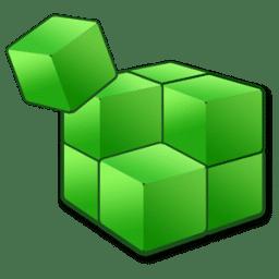 Auslogics Registry Cleaner 9.1.0.0 Crack Plus Serial Keygen Free
