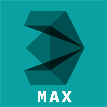 Autodesk 3DS MAX Crack With Product Key Latest Free 2021