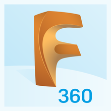 Autodesk Fusion 360 2.0 Build 10253 Crack + Serial Key Free 2021