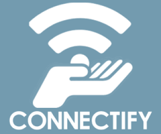 Connectify Hotspot Crack With Serial Key Latest Version 2021