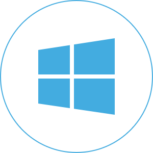Windows 10 Digital Activation Program Crack 1.3.4 Serial Code Free