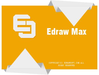 Edraw Crack v10.5.5 With License Keygen Free Download