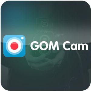 GOM Cam 2.0.24.3 Crack + Keygen 2021 Latest Version