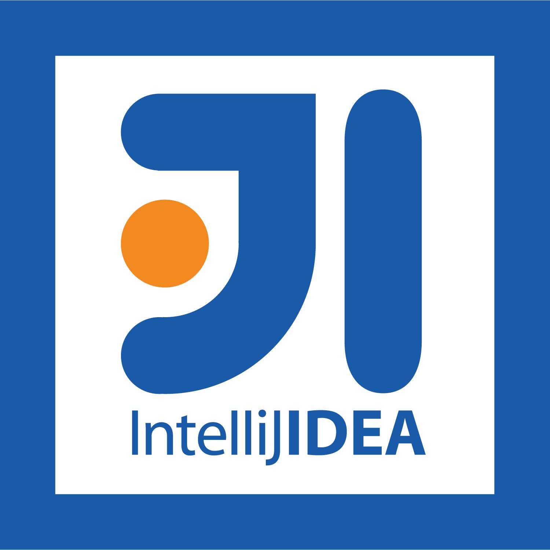 IntelliJ IDEA 2021.1.2 Crack full Activation Code Free 2021