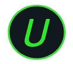 IObit Uninstaller Pro Crack 10.6.0.4 With Full Version Download [Free]