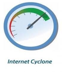 Internet Cyclone 2.28 Crack + Serial key Latest Download [2021]