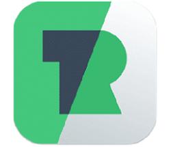 Loaris Trojan Remover Crack 3.1.74 Activation Keygen Full Download