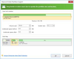 Macrorit Partition Expert Crack 5.6.1 Plus Serial Key Latest Download