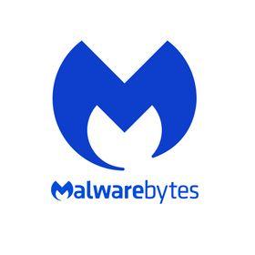 Malwarebytes Premium 4.3.0.206 Crack With Keygen 2021 Free Download