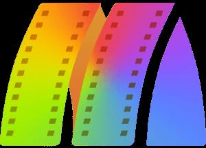 MovieMator Video Editor Pro Crack 3.3.0 Activation Code Free