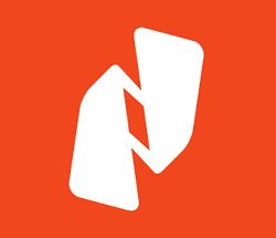 Nitro Pro Enterprise Portable 13.42.1.855 With Crack Latest Version Free
