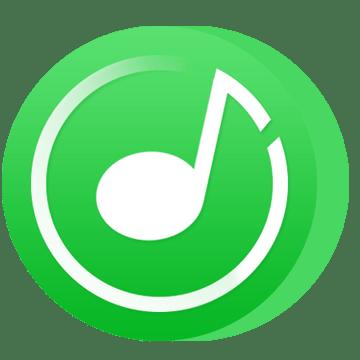 Noteburner Spotify Music Converter Crack + Patch Latest 2021