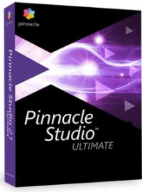Pinnacle Studio Ultimate 24 Crack Activation Code Full Version Free
