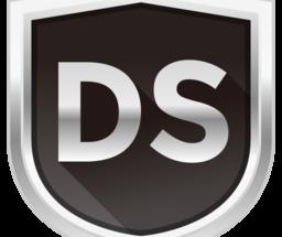 SILKYPIX Developer Studio Pro 10.0.13.0 Crack With Keygen Latest