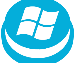StartIsBack++2.9.14 Crack + License Key Latest Version 2021