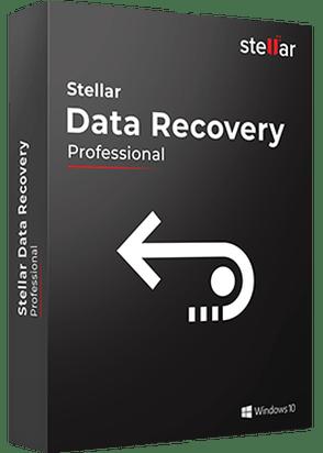 Stellar Phoenix Data Recovery 10.1.0.0 Crack + Keygen Latest Version[Updated]