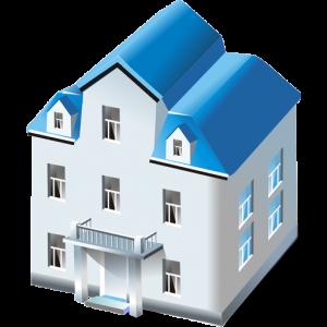 Sweet Home 3D 6.5.3 Crack + Keygen Latest Free