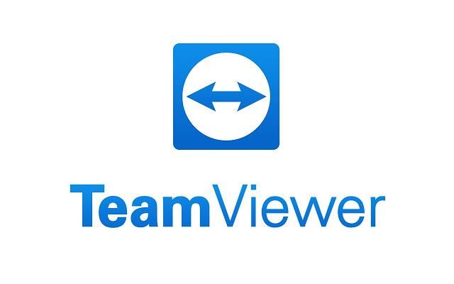 TeamViewer Crack 15.18.4 With License Keygen Latest Version