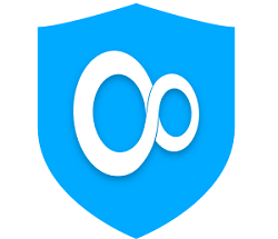 VPN Unlimited 8.5 Crack With Activation Key Full Download