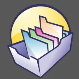 WinCatalog v4.1.323 Crack With Keygen Full Version 2021