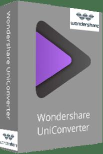 Wondershare UniConverter 12.6.2.5 Crack + Registration Free 2021