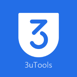 3uTools Pro 2.57.022 Crack + License Key For Mac 2021