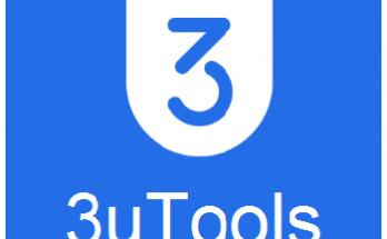 3uTools Pro 2.57.022 Crack + License Key For Mac 2021 Free