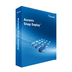 Acronis Snap Deploy 6.0.2.890 Crack Free Serial Key Latest 2021