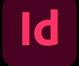 Adobe InDesign 16.3.0.24 Crack + Serial Key Latest Version