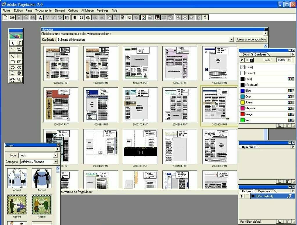 Adobe PageMaker 7.0 2 Crack + Serial Key Free Version 2021