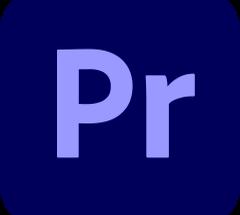 Adobe Premiere Pro 2021 Crack V15.4.0.47 Full Download Key