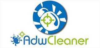 AdwCleaner 8.3.0 Crack + Serial Key Latest Free 2021