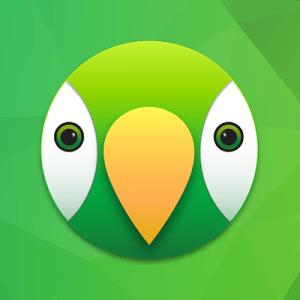 AirParrot 3.1.3 Crack Plus License Key Latest Version[2021]