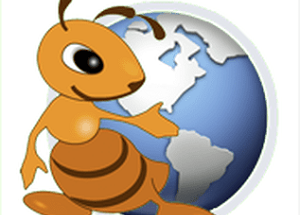 Ant Download Manager Pro 2.3.0 Crack & Key 2021 Free