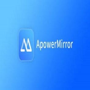 ApowerMirror 1.6.0.6 Crack + Activation Code Latest Version 2021