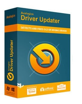 Auslogics Driver Updater 1.24.0.3 Crack With License Key Latest Download