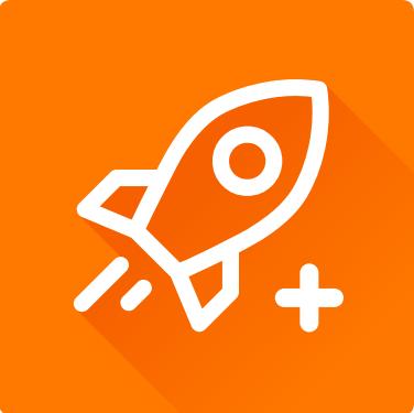 Avast Cleanup Premium 21.5.2470 Crack + Activation Code Download 2021