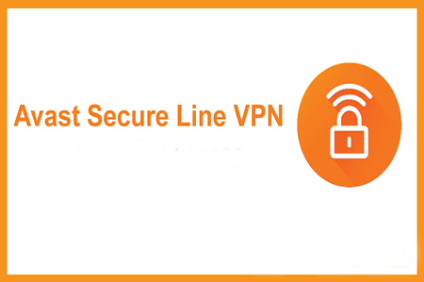 Avast SecureLine VPN 5.6.4982 Crack With License Key Full Download