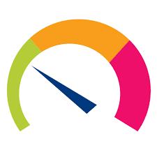 BWMeter 9.0.2 Crack With Registration Key 2021 New