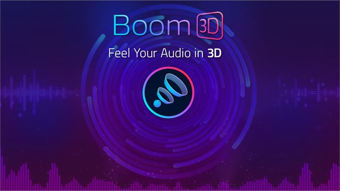 Boom 3D 1.4.1 Crack With Registration Code Free Download