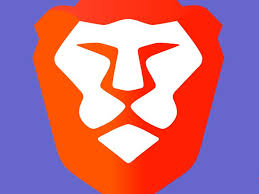 Brave Browser 1.27.86 Crack + Activation Key Full Free 2021