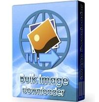 Bulk Image Downloader 5.97.0.0 Crack + Registration Code Free