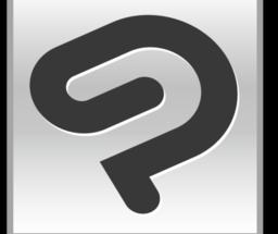 Clip Studio Paint EX 1.10.13 Crack + Latest Keygen With Serial Key