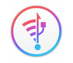 DigiDNA iMazing 2.13.10 Crack Plus Serial Keys For Mac Free