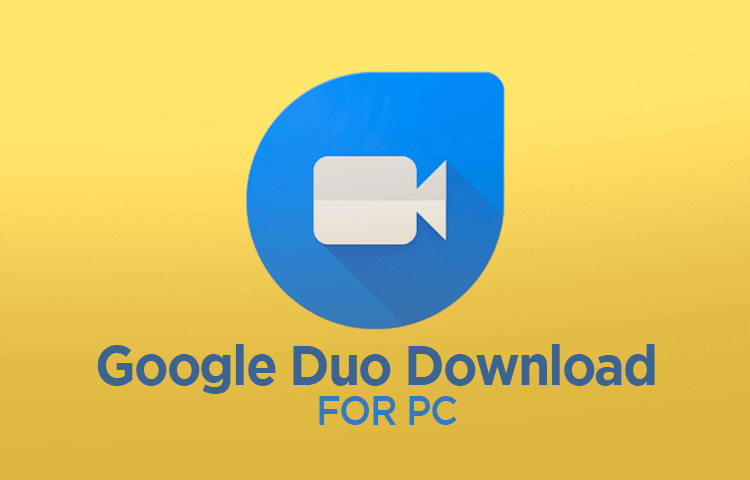 Google Duo 143.0.38024 With Full Crack Free Download For PC Latest