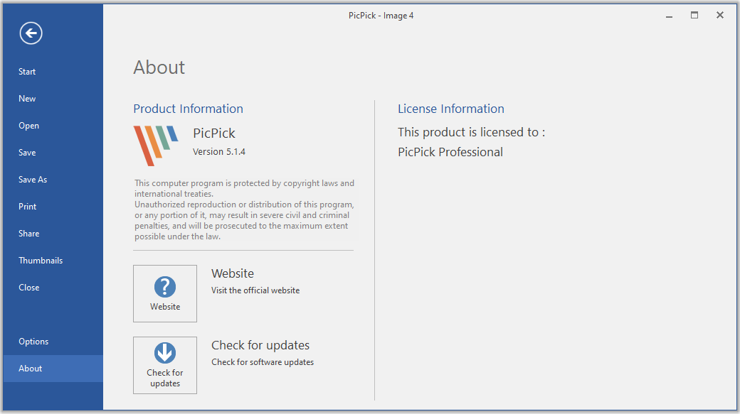 PicPick Professional 5.1.6 With Crack + Activation Key Full Version