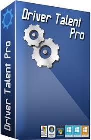 Driver Talent Pro Crack 8.0.2.10 + Activation Keygen Free