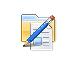 ExplorerMax 2.0.2.18 Crack + Serial Key Full Version 2021